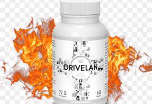Drivelan Ultra - Site oficial- farmácia - como aplicar
