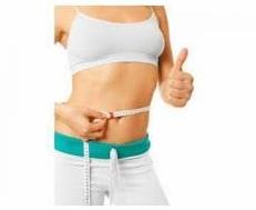 Multi Slim - efeitos secundarios - efeitos- Site oficial