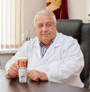 Ostelife - opiniões - farmácia - como aplicar