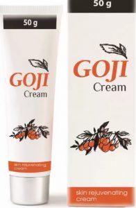 Goji cream - funciona- Portugal - efeitos