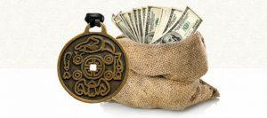 Money Amulet - como aplicar- Site oficial- efeitos secundarios