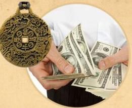 Money Amulet - como usar - forum - opiniões