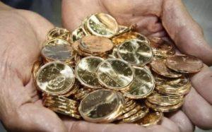 Money Amulet - criticas- Portugal - preço