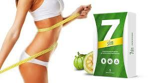 7 Slim – Farmácia – Onde comprar – Funciona