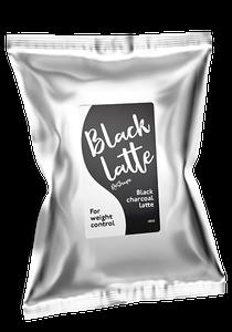 Black Latte – Como usar – Preço – Bebida para diminuir o apetite por doces