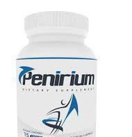 Penirium -preço - criticas - funciona