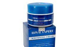 Royal Skin Care -efeitos secundarios - forum - farmacia