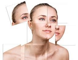 Royal Skin Care -como usar - comentarios - preço