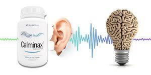 Calminax - comentarios efeitos - secundarios - criticas