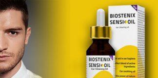 Biostenix - preço - onde comprar - Encomendar