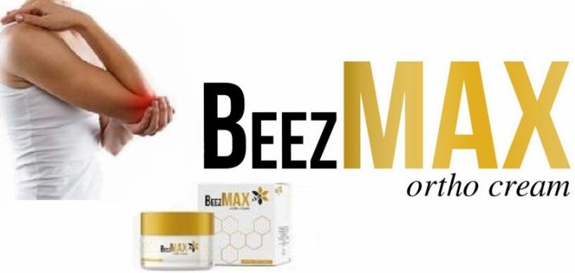 Beezmax – como usar – forum – efeitos secundarios