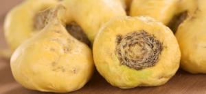 Peruvian maca - farmácia - Portugal  - onde comprar