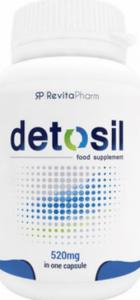 Detosil – Como aplicar – Preço – Comprimidos