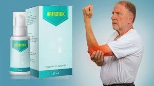 Artrotok– Farmácia – Onde comprar – Funciona