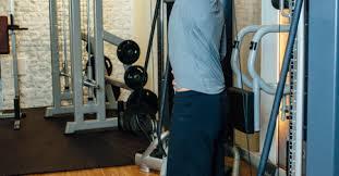 """Eu consegui perder 30 kg e a minha esposa 18kg. Ambos atingimos o peso ideal e agora continuamos a tomar para manutenção de peso. Experimentem!"""""""