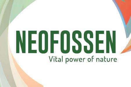 Neofossen – Como aplicar – Preço – comprar