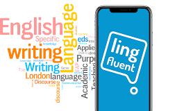 Ling Fluent em Portugal – opinioes e preço