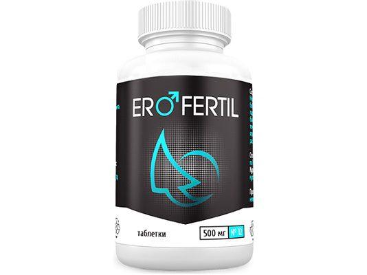 Erofertil - outro site - Encomendar - onde comprar