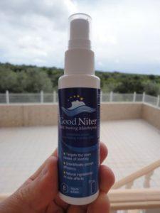 Good Niterfarmacia – de donde comprar – functiona