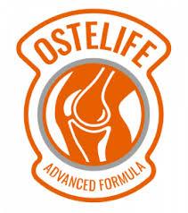 Ostelife - forum - Site oficial- opiniões