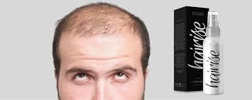 Hairise spray– Portugal – Como usar – Encomendar