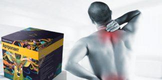 Artropant- Encomendar- Forum - creme - como aplicar - farmacia - funciona