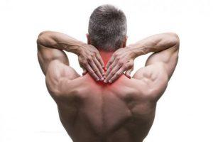 Artropant- Forum - creme - como aplicar