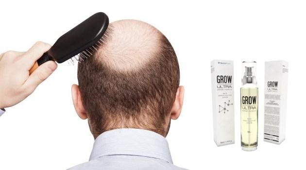 Grow Ultra – preço – encomendar
