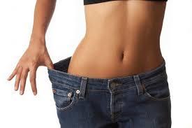 As mulheres devem realizar mais repetições de exercícios com pesos mais leves