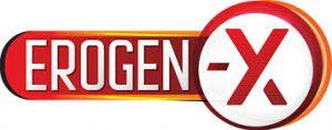 Erogen X - preço - funciona- efeitos secundarios