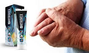 Artrovex - Farmacia - efeitos secundarios - comentarios