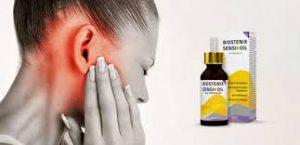 Biostenix Sensi Oil New - efeitos secundarios - Funciona - creme