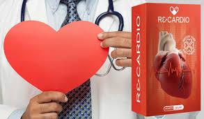 Recardio - Farmacia - Forum - Preço