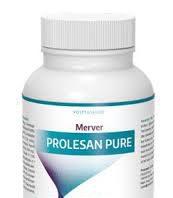 Prolesan Pure - Forum - creme - Amazon - Farmacia - como aplicar - Opiniões