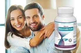 Prolesan Pure - Forum - Farmacia - como aplicar