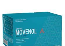 Movenol - Encomendar - Amazon - Preço - Funciona - creme - como aplicar