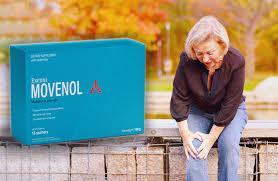 Movenol - efeitos secundarios - Portugal - opiniões