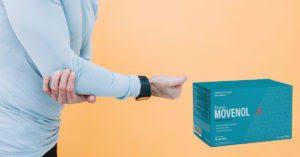 Movenol - Farmacia - criticas - comentarios