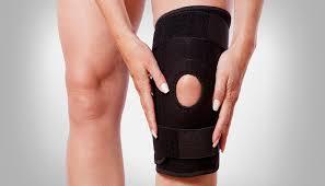 Knee Active Plus - Preço - como aplicar - opiniões