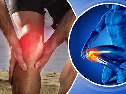 Knee Active Plus - Encomendar - onde comprar - efeitos secundarios