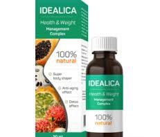 Idealica - Funciona - Forum - Portugal - opiniões - Preço - Amazon