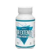 Dr Extenda - Amazon - Funciona - Portugal - opiniões - como aplicar - efeitos secundarios