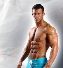 Musculin Active - onde comprar - criticas - Preço
