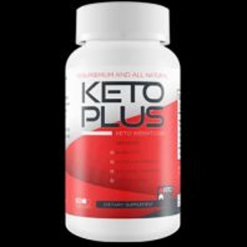 Keto Plus - capsule - pomada - comentarios