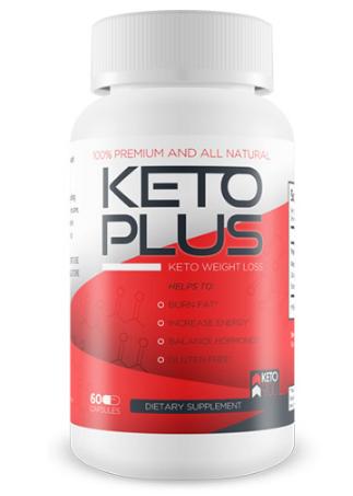 Keto Plus - onde comprar - como aplicar - criticas