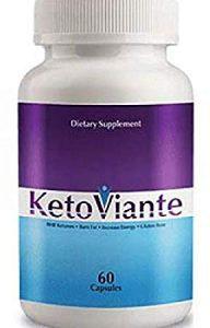 Keto Viante -Forum-Como usar-Portugal-Críticas-Preço-Suplemento dietético para perda de peso.
