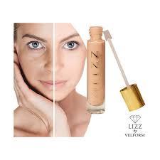 Lizz Cream by Velform Serum - Encomendar - Opiniões - Criticas