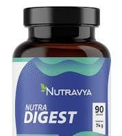 Nutra digest - comentarios - Portugal - onde comprar - Funciona - Farmacia - efeitos secundarios