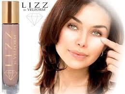 Lizz Cream by Velform Serum - creme - Forum  - como aplicar