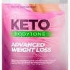 Keto bodytone - forum - opiniões - efeito